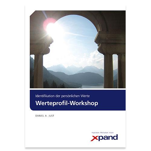Werteprofil-Workshop