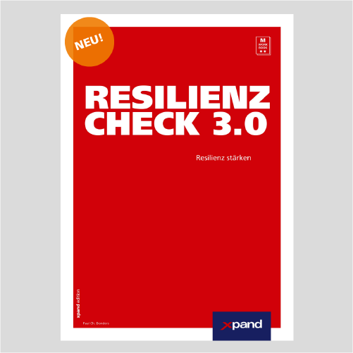Resilienzcheck 3.0 M