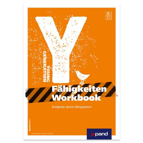 Fähigkeitsworkshop (youth)